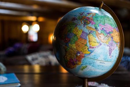 Où intervient AVGP Contrôle ? Une renommée mondiale
