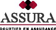 Cabinet Assura